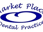market_place_dental_practice_logo